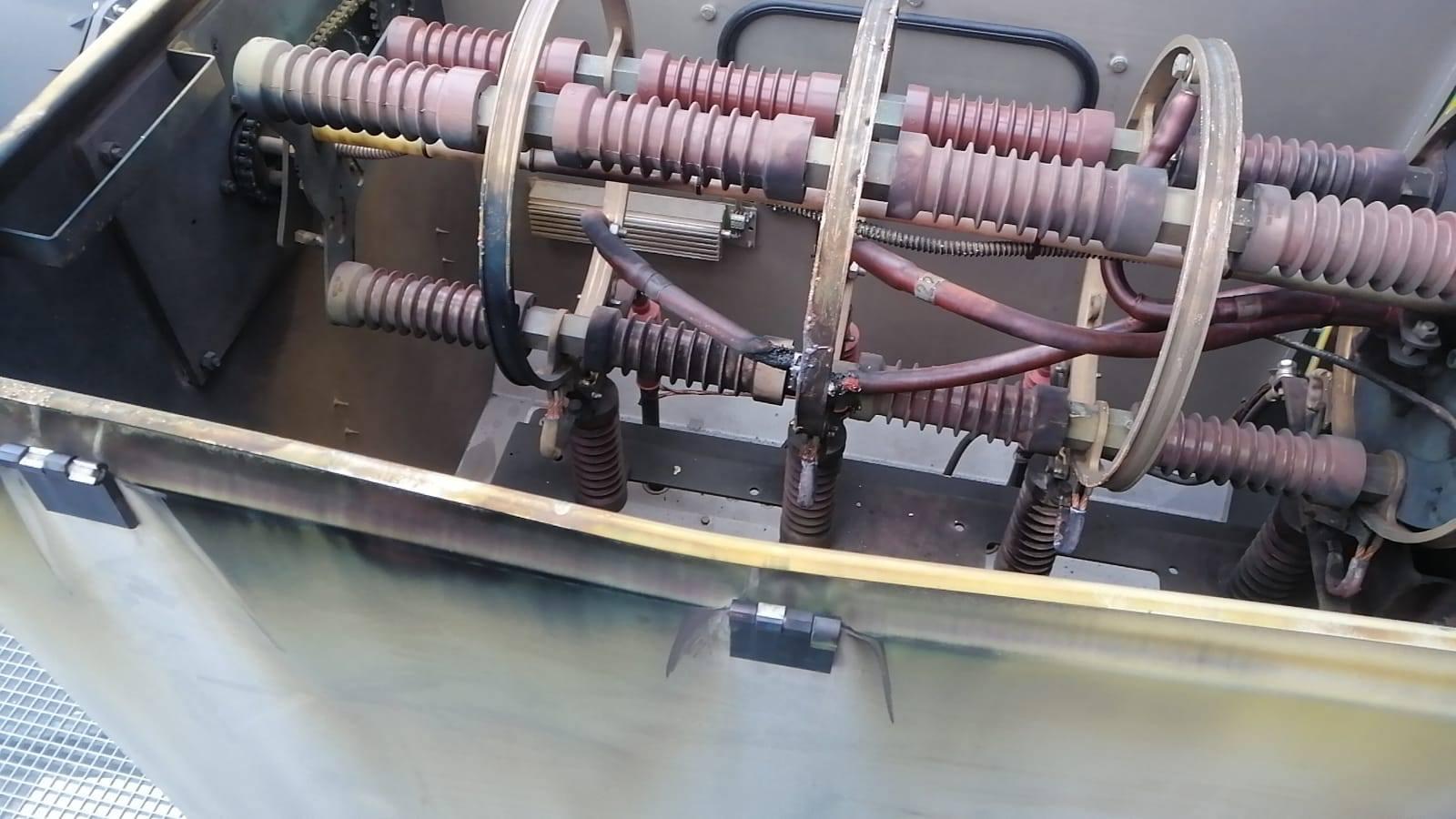 20200102-E-8-10kV-Kabel-Portal-Kran-beschädigt