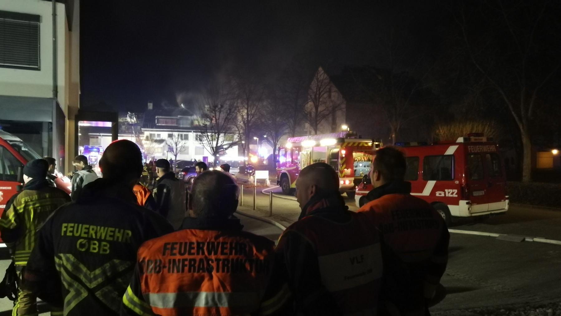 20191217-E-03-Feldkirch-Tosters-Unterstützung-Gleisquerung