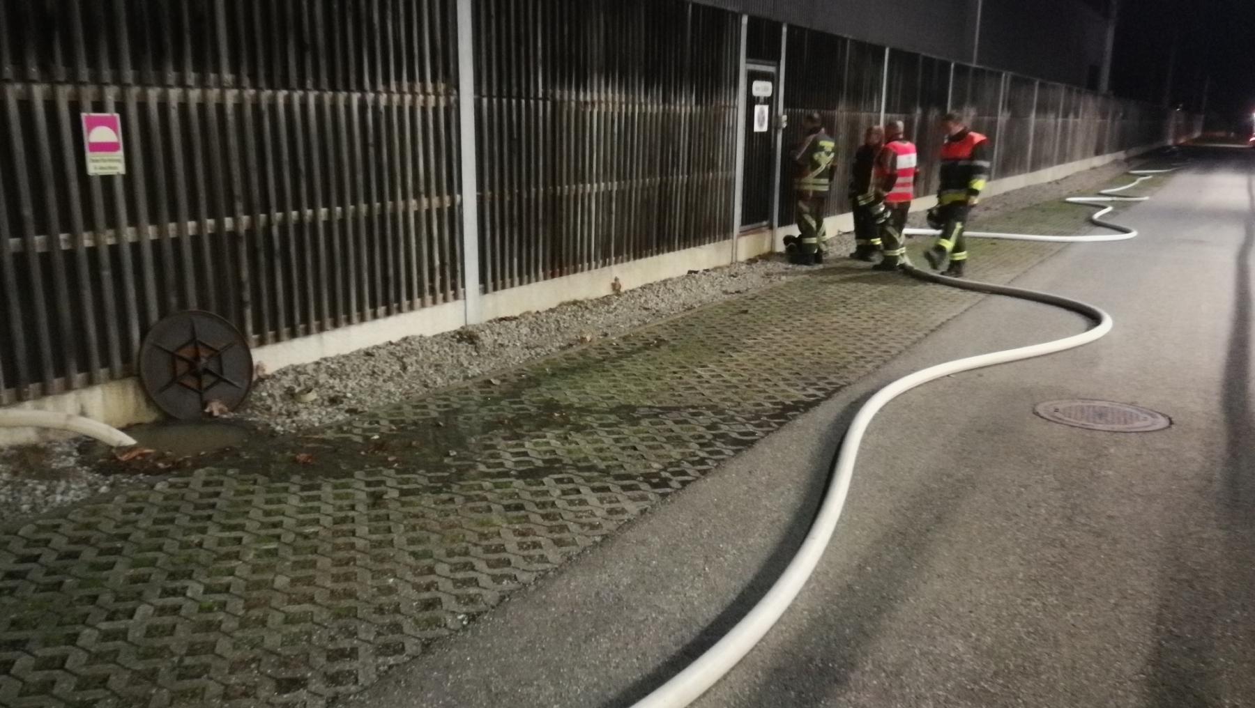 20191217-E-07-Feldkirch-Tosters-Unterstützung-Gleisquerung