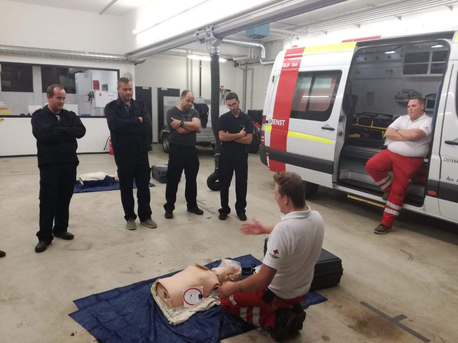 20191025-A-17-Schulungsabend-LIS-und-Erste-Hilfe