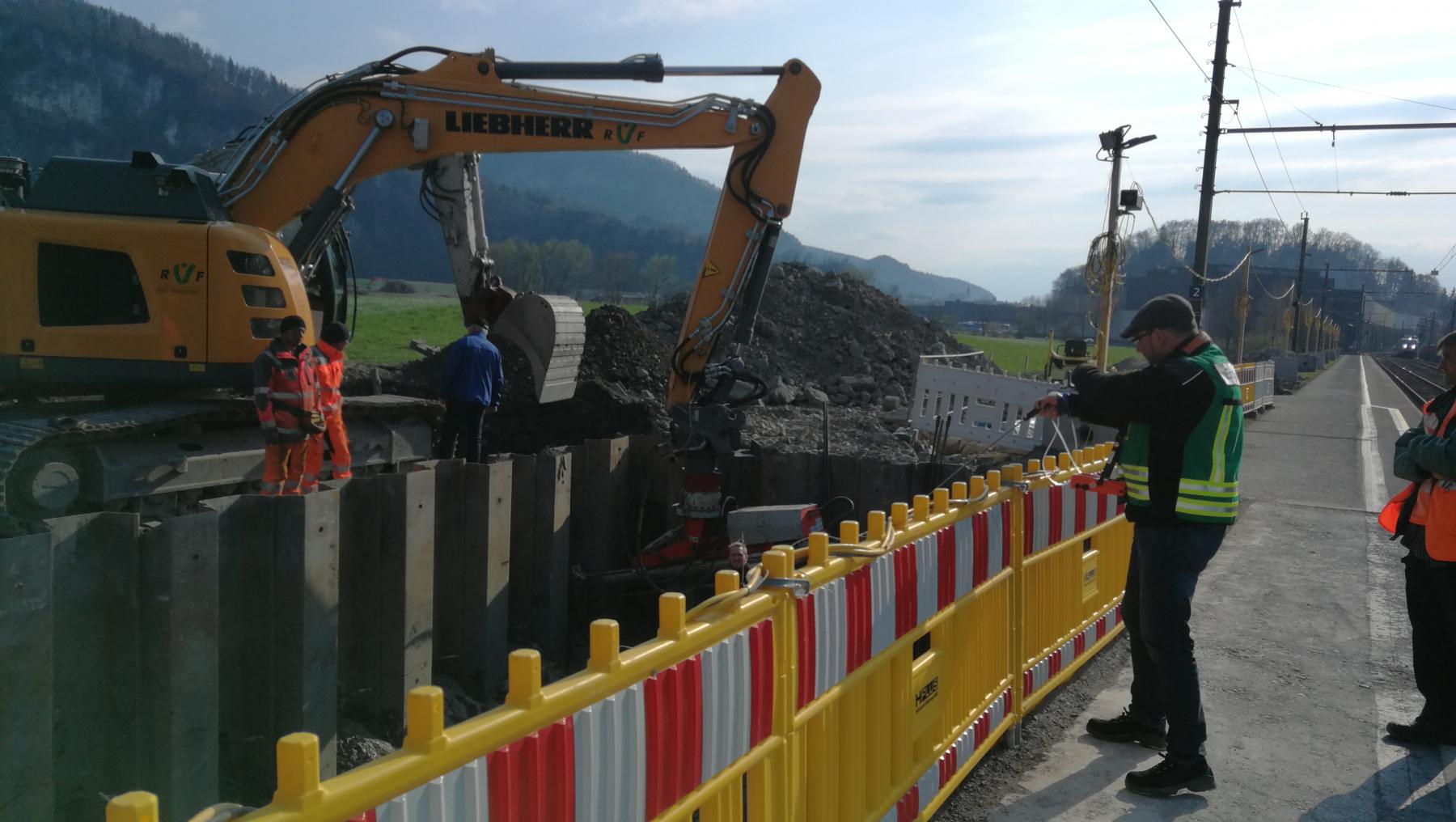 20200325-E-2-Altach-Gasaustritt