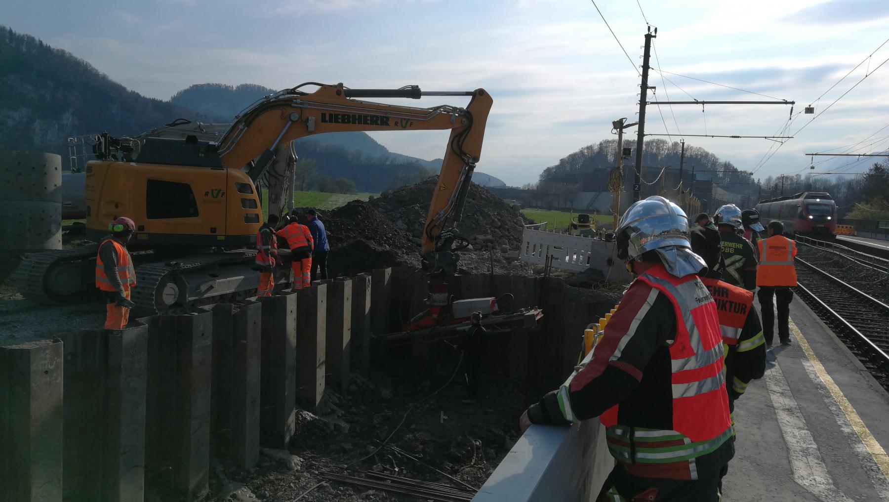 20200325-E-4-Altach-Gasaustritt
