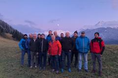 20191109-K-36-Besichtigung-Berwgwerk-Bartholomäberg