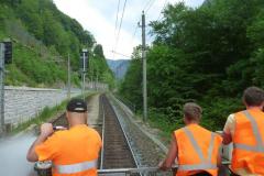 20170530-E-1-Arlbergbahn-Westrampe-Vorsorgefahrt