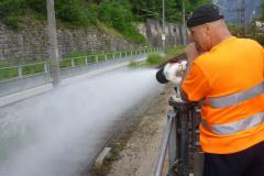 20170530-E-2-Arlbergbahn-Westrampe-Vorsorgefahrt