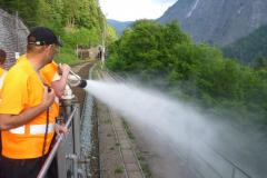 20170530-E-3-Arlbergbahn-Westrampe-Vorsorgefahrt