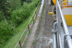 20170530-E-5-Arlbergbahn-Westrampe-Vorsorgefahrt