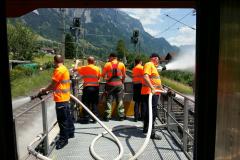 20170619-E-02-Arlbergbahn-Westrampe-Vorsorgefahrt