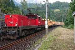 20180803-A-05-Löschzugfahrt-FWJ-Rankweil