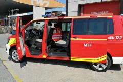 20190801-T-09-MTF-1