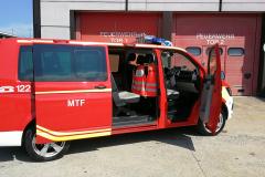 20190801-T-17-MTF-1