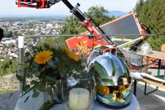 20211002-K-03-Segnung-WLF-und-TL