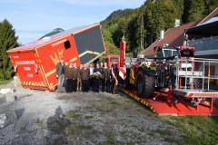 20211002-K-19-Segnung-WLF-und-TL