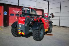 20210306-T-35-TL-mit-neuem-Korb