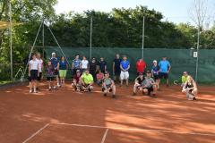 20200905-K-T1-06-Familien-Tennisturnier-2020