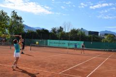20200905-K-T1-14-Familien-Tennisturnier-2020