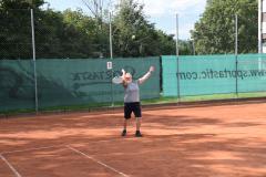 20200905-K-T1-15-Familien-Tennisturnier-2020