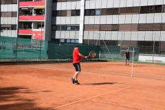 20200905-K-T1-17-Familien-Tennisturnier-2020
