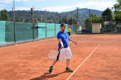 20200905-K-T1-21-Familien-Tennisturnier-2020