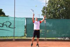 20200905-K-T1-29-Familien-Tennisturnier-2020