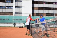 20200905-K-T1-30-Familien-Tennisturnier-2020