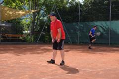 20200905-K-T1-31-Familien-Tennisturnier-2020