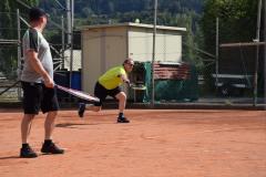 20200905-K-T1-33-Familien-Tennisturnier-2020