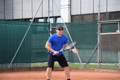 20200905-K-T1-34-Familien-Tennisturnier-2020