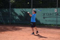 20200905-K-T1-39-Familien-Tennisturnier-2020