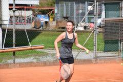 20200905-K-T1-49-Familien-Tennisturnier-2020