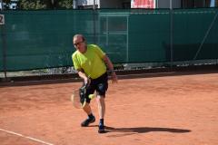 20200905-K-T1-52-Familien-Tennisturnier-2020