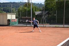 20200905-K-T1-56-Familien-Tennisturnier-2020