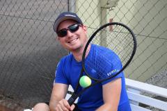 20200905-K-T1-67-Familien-Tennisturnier-2020