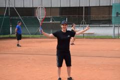20200905-K-T1-70-Familien-Tennisturnier-2020