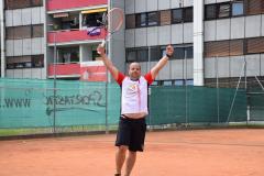 20200905-K-T1-76-Familien-Tennisturnier-2020