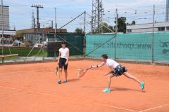 20200905-K-T1-79-Familien-Tennisturnier-2020