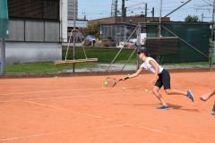 20200905-K-T1-86-Familien-Tennisturnier-2020