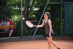 20200905-K-T1-94-Familien-Tennisturnier-2020