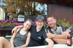 20200905-K-T2-06-Familien-Tennisturnier-2020
