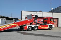 20200403-T-79-WLF